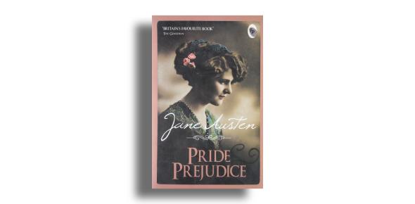 Pride And Prejudice Quiz! Novel Trivia Test