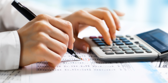 Test Your Accounting Knowledge