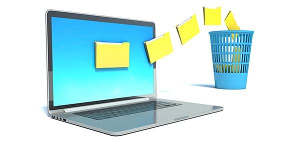 File Management Questions: Quiz!