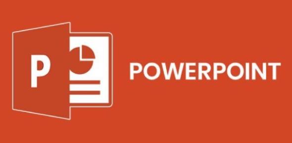 MS PowerPoint Basic Exam: Quiz!