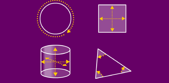 Geometry Practice Test! Toughest Trivia Quiz