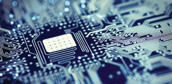 Microelectronics MCQ Quiz! Test