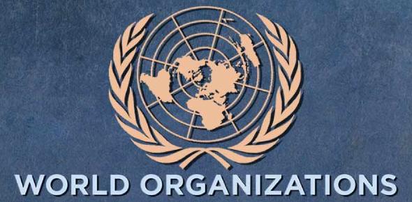 Different World Organizations! GK Quiz