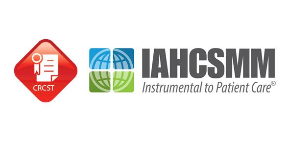 IAHCSMM- CRCST Exam Sample Quiz