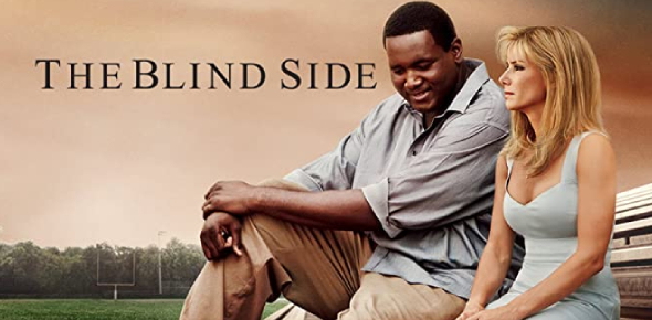 The Blind Side Trivia Quiz