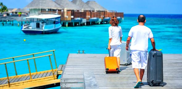 Ultimate Tourism Quiz: Trivia Facts!
