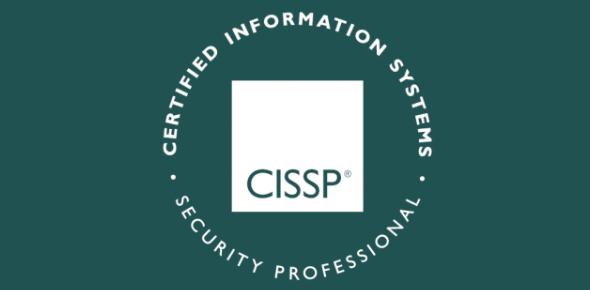 CISSP Certification Prep Test- Business Continuity