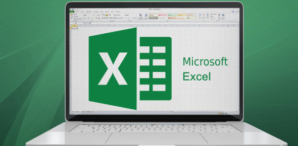 The MS Excel Basics Quiz! Trivia Test