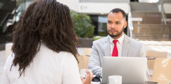 Pre-interview Questions