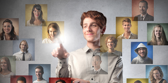 What Kind Of Social Personality Are You?