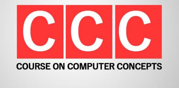 CCC Certification Exam! Trivia Quiz