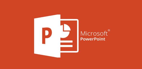 Microsoft PowerPoint Exam Quiz!