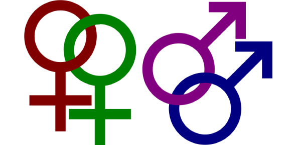 Sexuality Quiz For Males- What Is My Sexuality?