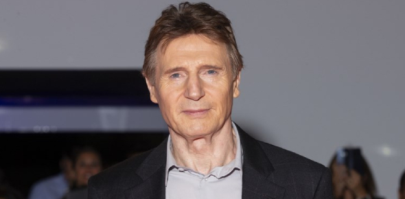 How Well Do You Know Liam Neeson?