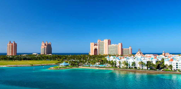 What Do You Know About The Bahamas?