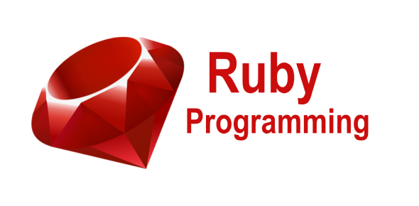 Test Your Knowledge About Ruby Programming! Quiz