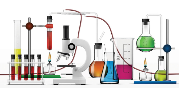 Laboratory Equipment MCQ Trivia: Quiz