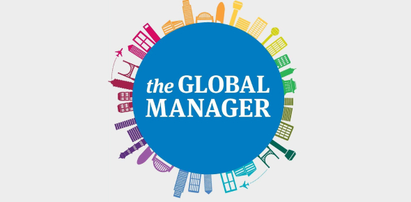 What Do You Know About Global Process Manager? Trivia Quiz
