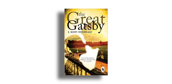 The Great Gatsby Chapter Six: Quiz!