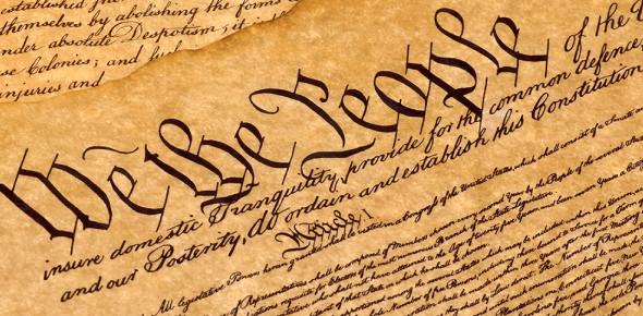 An Ultimate Quiz About 27 Amendments