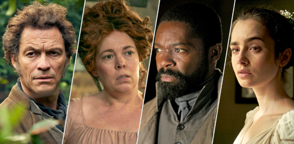 Les Miserables Movie Characters Quiz Questions
