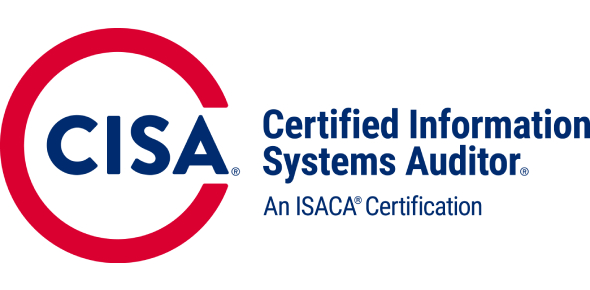 CISA Certification Test! Trivia Questions Quiz