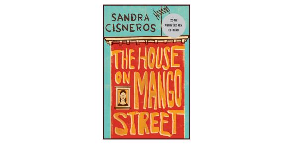 The House On Mango Street Novel Trivia! Quiz