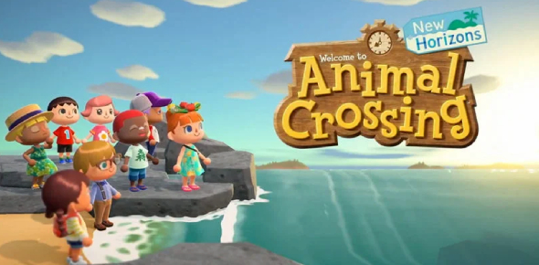 What Animal Crossing Villager Species Are You?