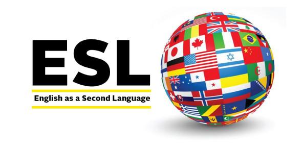 ESL Level 8 Exam: Trivia Quiz!