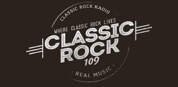 Test Your Knowledge Of Classic Rock Music