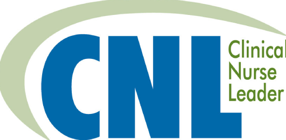 Clinical Nurse Leader (Cnl) Quiz Sample