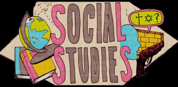 5th Grade: World Social Studies Quiz! Trivia