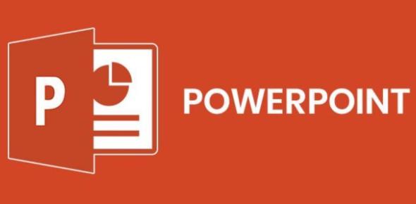 Microsoft PowerPoint Ultimate Exam: Quiz!