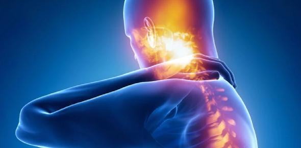 The Pain Management Quiz! Trivia