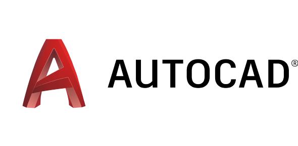 AutoCAD Software: Practice Exam! Quiz