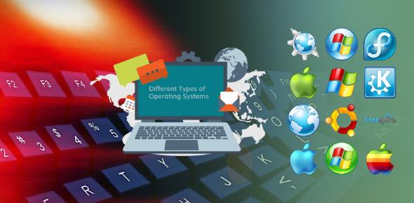 Operating System Practice Exam: Quiz!