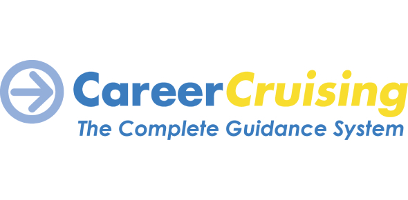The Ultimate Career Cruising Test