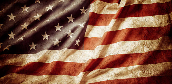 Test Your Old American Flag Quiz