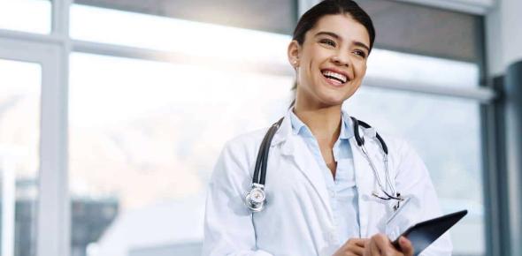 ATI Text For Nursing Fundamentals Part I Practice Test