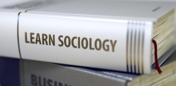 Quiz: Intro To Sociology Test 1