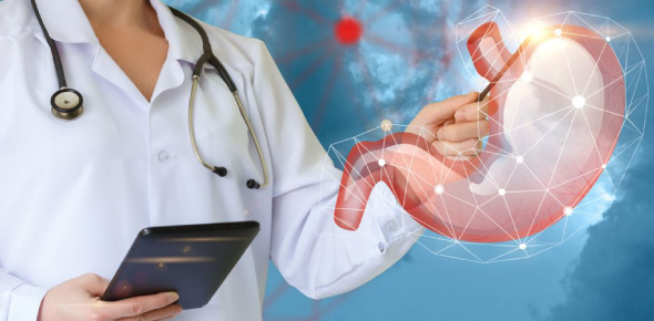 How Much You Know About Gastroenterology? Trivia Quiz