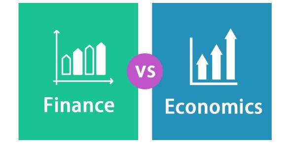 Economics And Finance Quiz Questions!