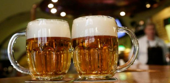 Do You Know These Beer Facts? Trivia Quiz