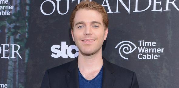 How Well Do You Know Shane Dawson?