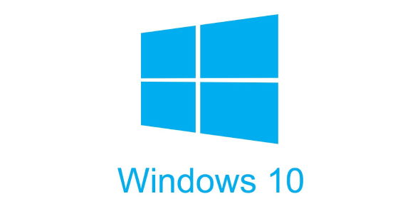 What Do You Know About Windows 10? Trivia Quiz