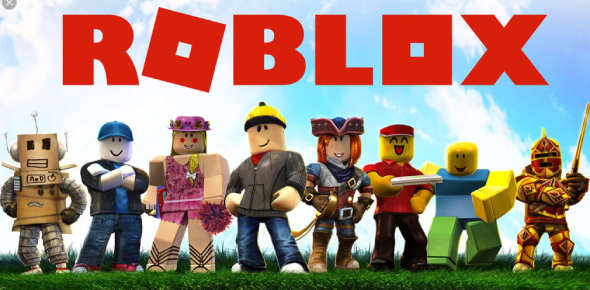 Roblox Quiz: How Well Do You Know Roblox?