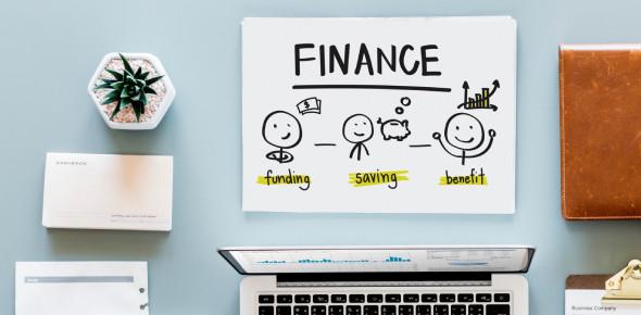 Trivia Test On Financial Literacy! Quiz