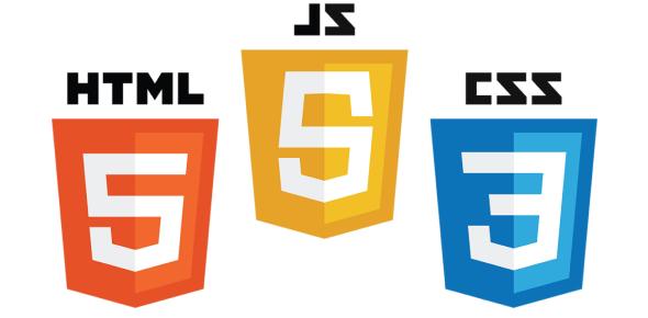 HTML, CSS And JavaScript Quiz