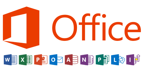 Microsoft Office Quiz Test: Trivia!