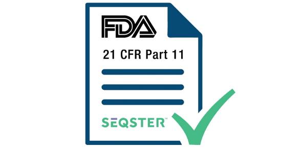 21 CFR Part 11 Regulatory Requirements Quiz